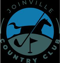 logo-jcc